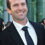 Lucas Black Age, Weight, Height, Measurements