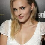 Madeline Brewer Net Worth