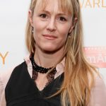Mary Stuart Masterson Bra Size, Age, Weight, Height, Measurements
