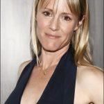 Mary Stuart Masterson Net Worth
