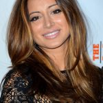 Noureen DeWulf Diet Plan