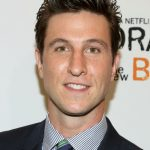 Pablo Schreiber Age, Weight, Height, Measurements