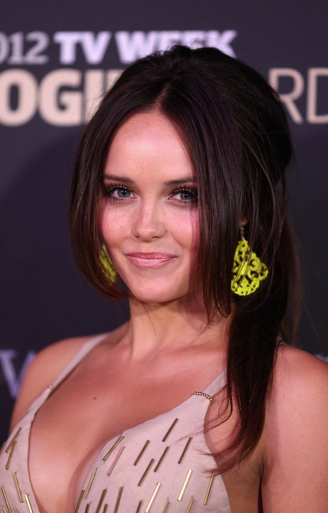 rebecca breeds net worth celebrity sizes