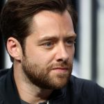 Richard Rankin Net Worth