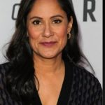 Sakina Jaffrey Net Worth