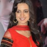 Sanaya Irani Bra Size, Age, Weight, Height, Measurements