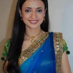 Sanaya Irani Net Worth