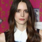 Stacy Martin Bra Size, Age, Weight, Height, Measurements