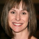 Susan Egan Net Worth