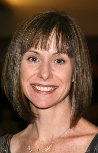 Susan Egan Net Worth Celebrity Sizes