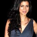 Tina Desai Diet Plan