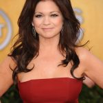 Valerie Bertinelli Bra Size, Age, Weight, Height, Measurements