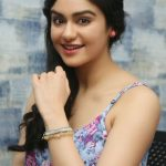 Adah Sharma Diet Plan