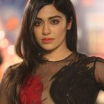 Adah Sharma Net Worth