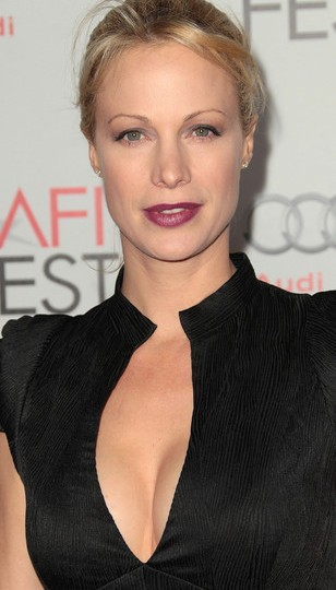 alison eastwood - photo #23