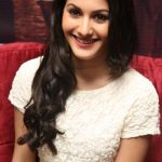 Amyra Dastur Bra Size, Age, Weight, Height, Measurements