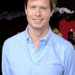 Anders Holm Age, Weight, Height, Measurements