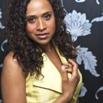 Angel Coulby Net Worth