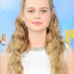 Angourie Rice Net Worth