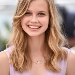 Angourie Rice Bra Size, Age, Weight, Height, Measurements