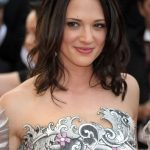 Asia Argento Net Worth