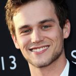 Brandon Flynn Age, Weight, Height, Measurements
