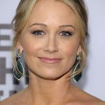 Christine Taylor Diet Plan