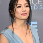 Constance Wu Bra Size, Age, Weight, Height, Measurements