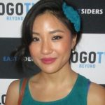 Constance Wu Workout Routine