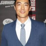 Daniel Henney Age, Weight, Height, Measurements