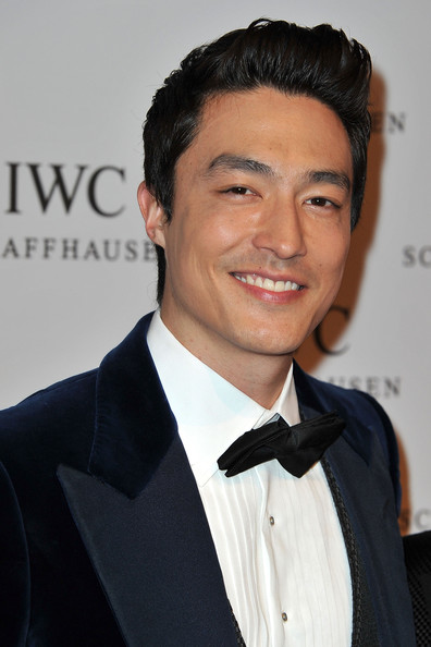 haircut carson city daniel henney net worth sizes 1233 | Daniel Henney