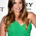 Danielle Fishel Bra Size, Age, Weight, Height, Measurements