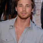 Derek Theler Age, Weight, Height, Measurements