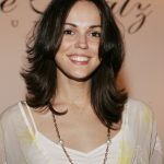 Erin Cahill Net Worth