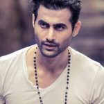 Freddy Daruwala Net Worth