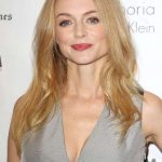 Heather Graham Diet Plan