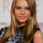 Indiana Evans Diet Plan