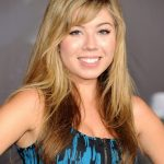 Jennette McCurdy Workout Routine