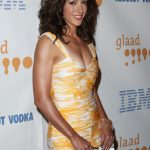Jennifer Beals Workout Routine