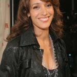 Jennifer Beals Diet Plan