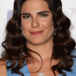 Karla Souza Workout Routine
