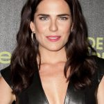 Karla Souza Diet Plan