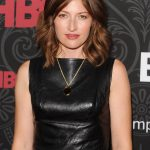 Kelly Macdonald Diet Plan