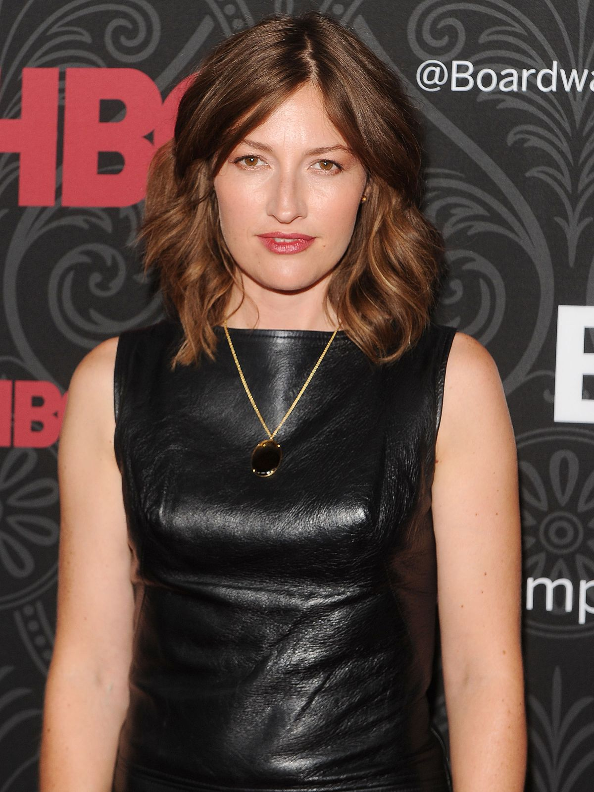 picture Kelly Macdonald