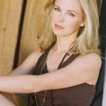 Keri Lynn Pratt Bra Size, Age, Weight, Height, Measurements
