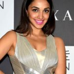Kiara Advani Bra Size, Age, Weight, Height, Measurements