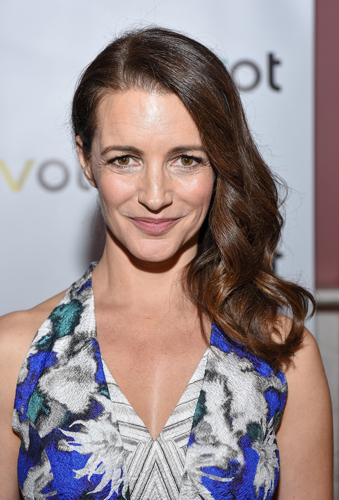 Kristin Davis nude (54 pics), pictures Pussy, Twitter, panties 2020