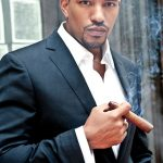 Laz Alonso Net Worth