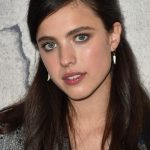 Margaret Qualley Bra Size, Age, Weight, Height, Measurements
