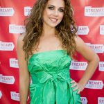 Melanie Merkosky Bra Size, Age, Weight, Height, Measurements